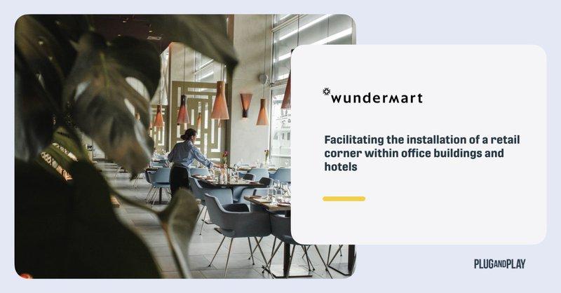 food-waste-in-hospitality-startups.006.jpeg