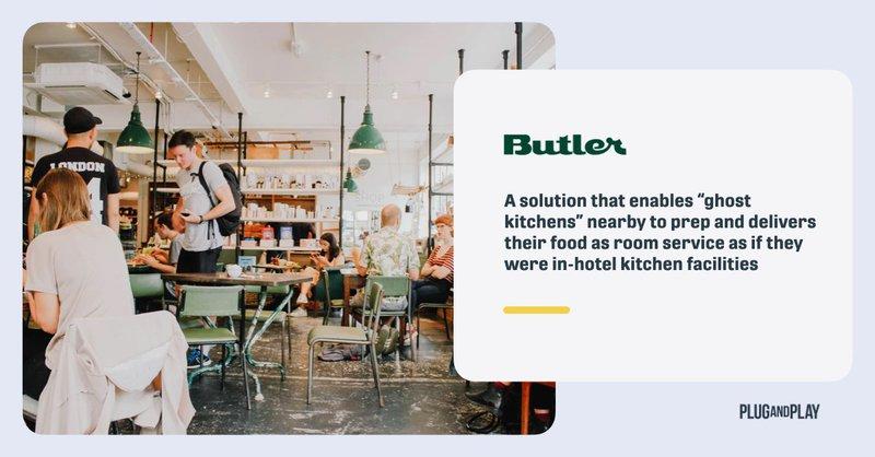 food-waste-in-hospitality-startups.007.jpeg