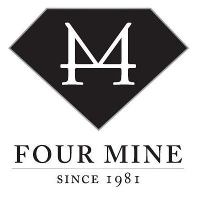 Four Mine Logo