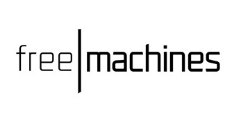 Free Machines Logo