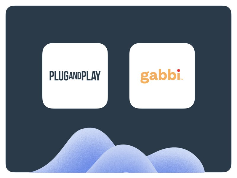 gabbi investment preview
