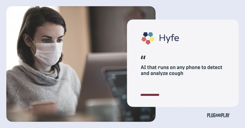 hyfe investment quote.001.jpeg