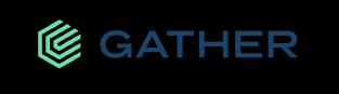 Gather AI Logo
