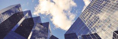 GDPR Banking regulation