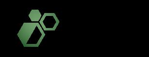 GEA Enzymes Logo