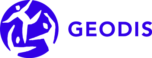 Geodis corporate innovation