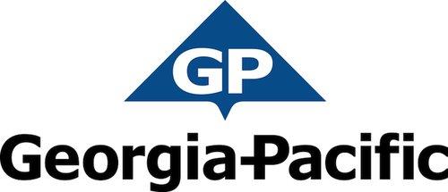 Georgia Pacific startup innovation