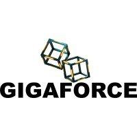 Gigaforce Logo