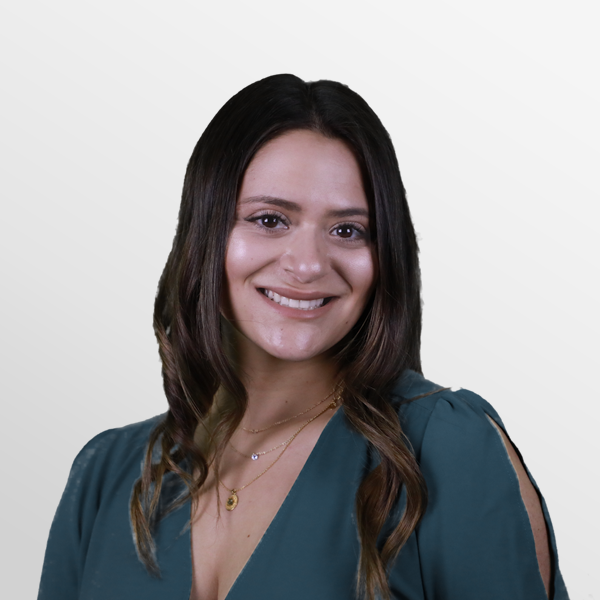 Gina Soldano - plug and play