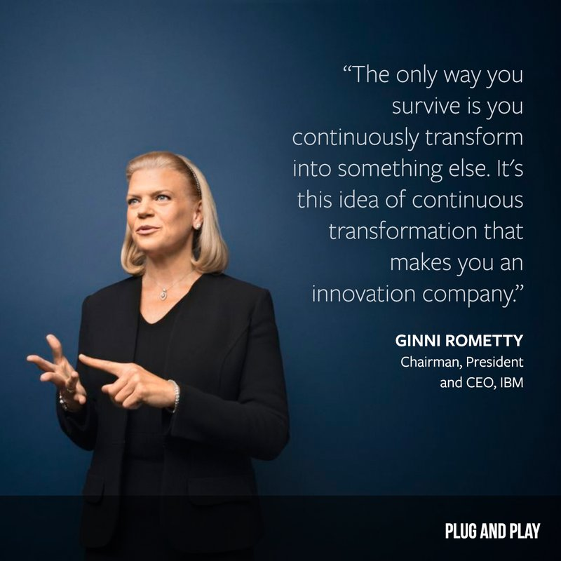 brilliant quotes for the brave entrepreneur
