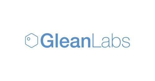 Glean Labs Logo