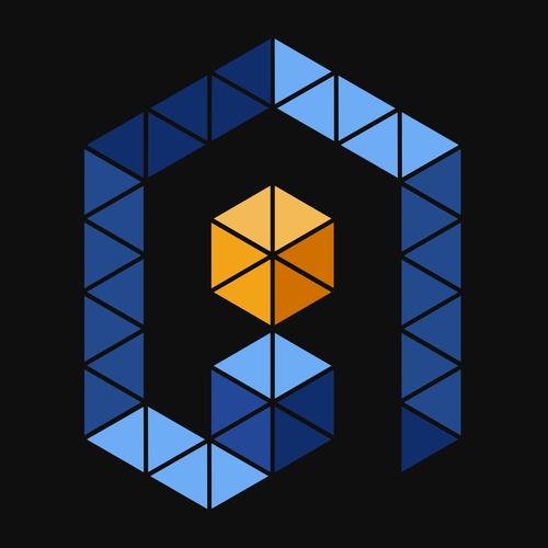 Gleensite Logo