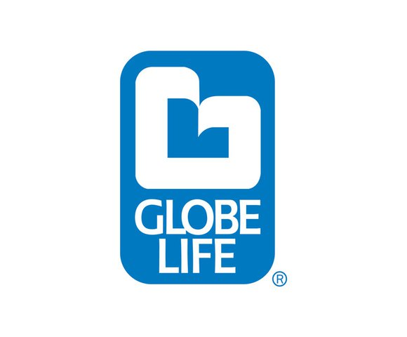 Globelife corporate innovation
