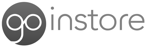 GoInStore Logo
