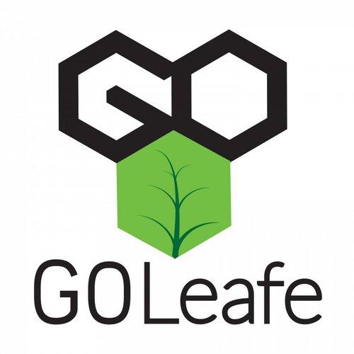 GoLeafe Logo