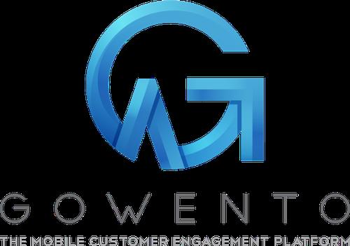 Gowento Logo