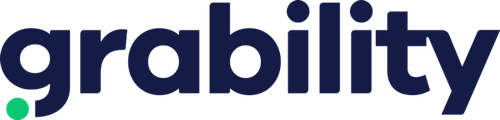 Grability Logo
