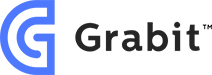 Grabit Logo
