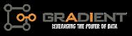 Gradient A.I. Logo