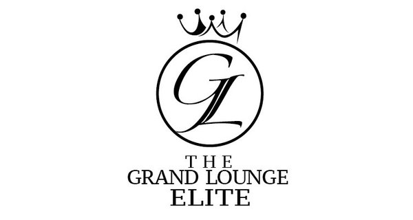 The Grand Lounge Elite Logo