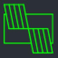Grasp Data Logo