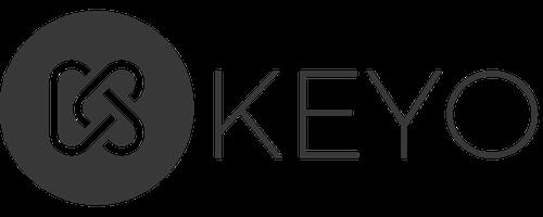 Keyo Logo