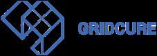 GridCure Logo