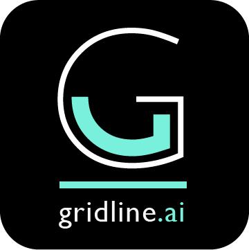 Gridline Logo
