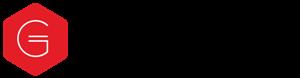 Guesswork Logo