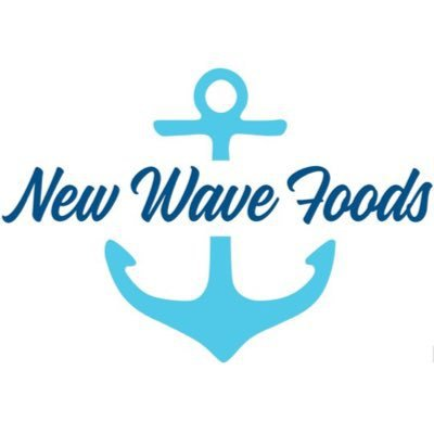 New Wave Foods Logo