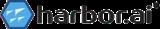 Harbor.ai Logo
