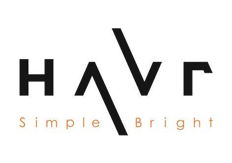 Havr Logo