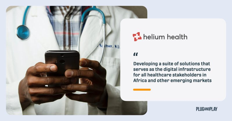 health-startups-2021-helium-health.001.jpeg