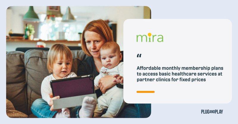 health-startups-2021-mira.001.jpeg