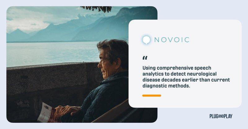 health-startups-2021-novoic.001.jpeg