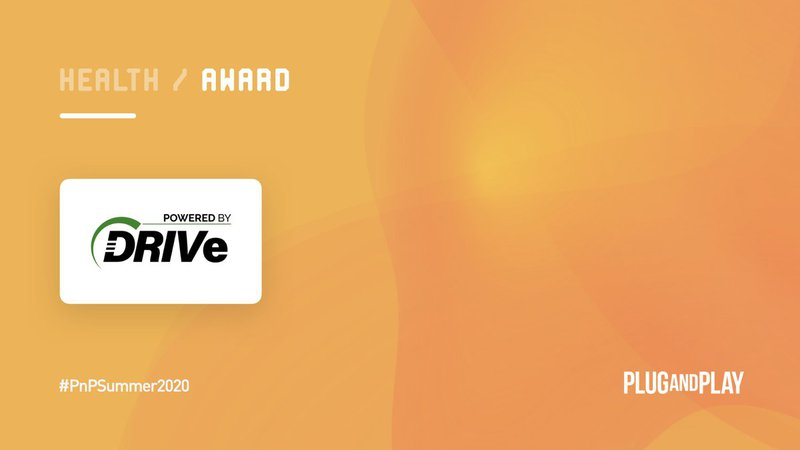 health award .jpeg