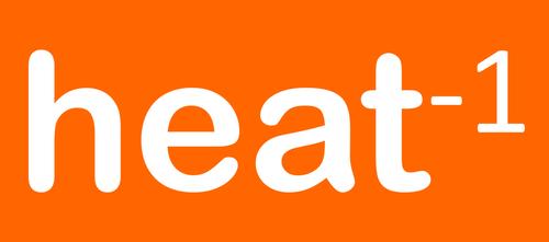 Heat Inverse Logo