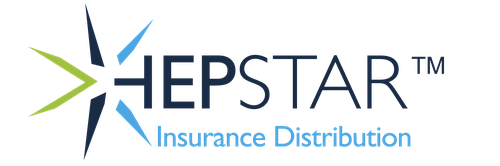 Hepstar Logo