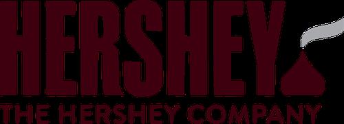Hersheys Startup Accelerator