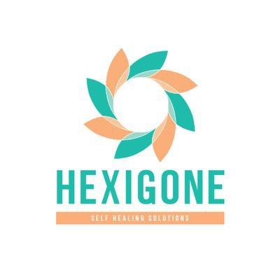 Hexigone Logo