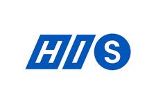 his-logo.png