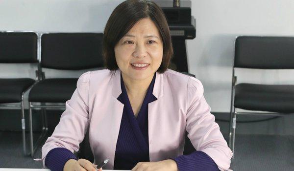 Hongshan Zhao
