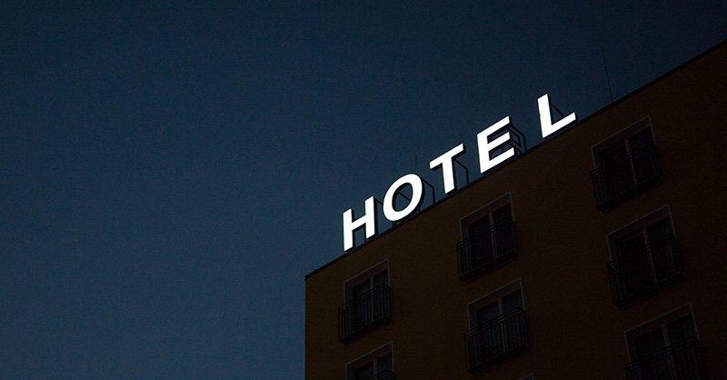 hotels after covid coronavirus impact 2
