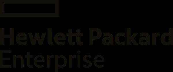 Hewlett Packard Enterprise Startup Accelerator
