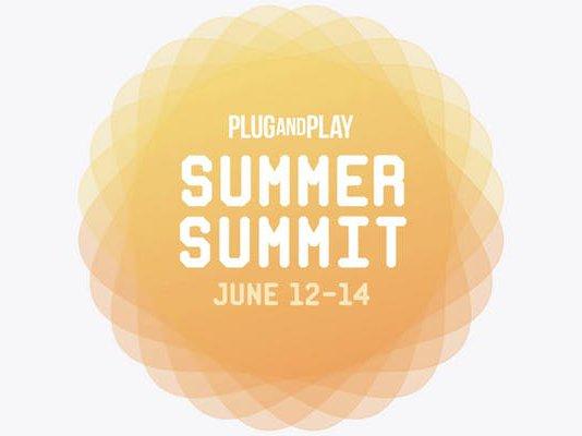Summer Summit 2018