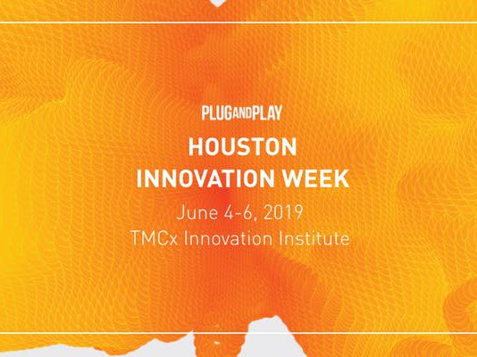Houston Innovation Week