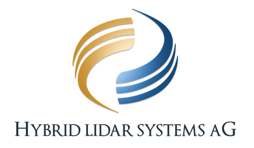 Hybrid LiDAR Systems Logo
