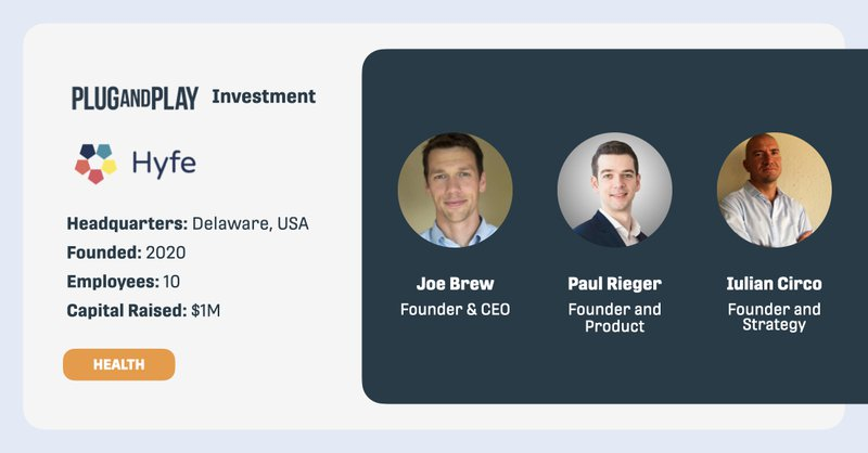 hyfe investment profile.001.jpeg