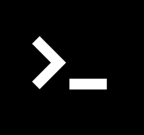 Hypertype Logo