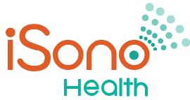 iSono Health Logo